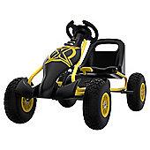 Xootz Viper Hornet Go Kart