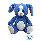 Cloud Pet Pals Bunny Plush Toy