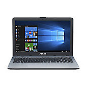 "Certified Refurbished ASUS X541SA-XX012T 15.6"" Laptop Intel Pentium N3710 4GB 1TB Win 10"