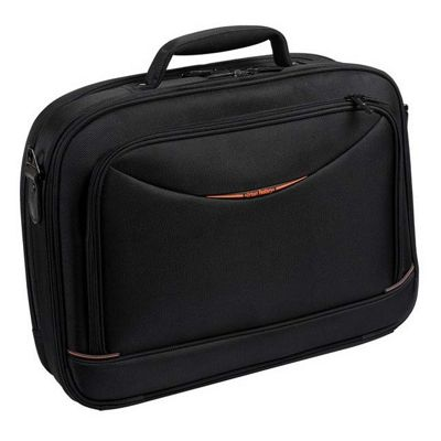 Urban Factory City Classic CCC01UF Carrying Case for 39.1 cm (15.4