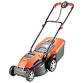 Flymo Speedimo 360C Electric Lawn Mower