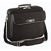 "Targus Notepac CN01 Carrying Case for 40.6 cm (16"") Notebook - Black"