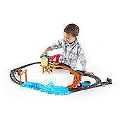 Thomas & Friends TrackMaster Treasure Chase Set