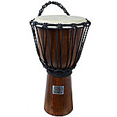 Performance Percussion DJE2 Small Djembe