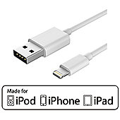 Juice Bank Extra-Long 3m Lightning USB Cable