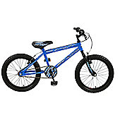 "Townsend Lightning 18"" Mountain Bike"