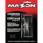 Mazon Contour Max Grip