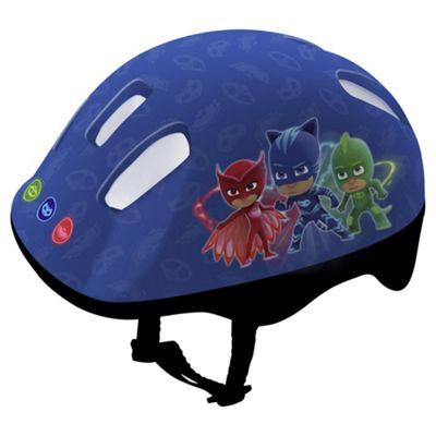 PJ Mask Helmet