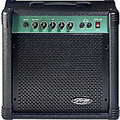Stagg 40 AA EUROPE 40W Bass Guitar Amp