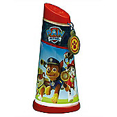 Paw Patrol Go Glow Night Beam Tilt Torch Light