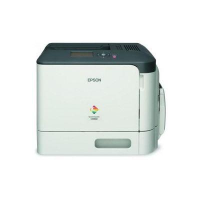 Aculaser C3900N Col Lsr Print Er