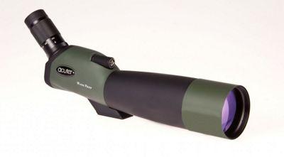 Acuter Natureclose 20-60X80 Waterproof Spotting Scope