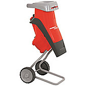 Grizzly EMH2440 Garden Shredder 2400W