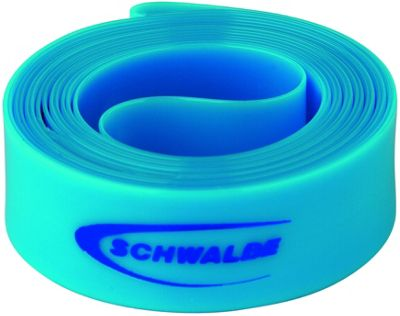 Schwalbe High Pressure Rim Tape: 700c x 20mm