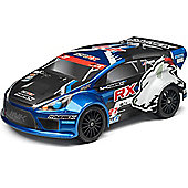 Maverick Ion RX RTR 1/18 Electric 4WD Car 2.4GHz