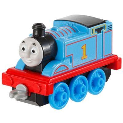 Thomas and Friends Thomas Adventures Thomas