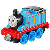 Thomas & Friends Adventures Thomas