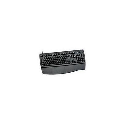 Targus Corporate Standard USB Keyboard (Black) CBID:52754