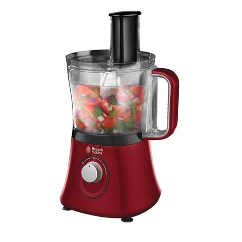 magimix 4200 food network food processor reviews