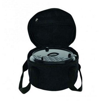 Storage Bag for Large 12 Litre Dutch Oven Cooking Pot