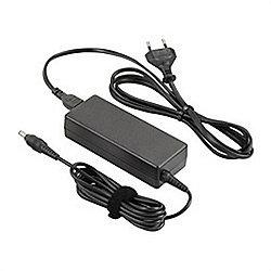 Toshiba PA5178U-2ACA Indoor 65W Black power adapter/inverter