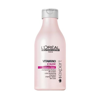L'Oreal Serie Expert Vitmino Shampoo