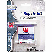 Bestway Inflatable Repair Kit