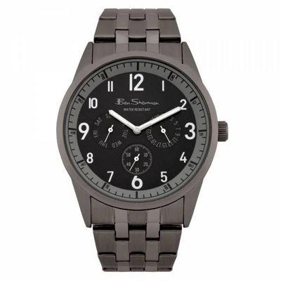 Ben Sherman Mens Chronograph Watch R963.00BS