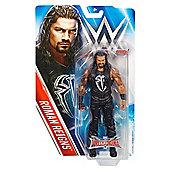 WWE Wrestlemania 32 Figure - Roman Reigns
