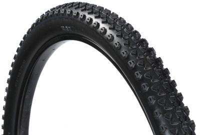 DSI 650b (27.5 x 2.10) Black Tyre