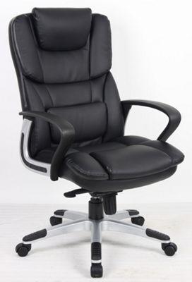Office Basics Palermo Executive Chair