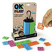 OK Play - Simple Tile Game