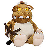 The Gruffalo's Child 16-inch Soft Toy