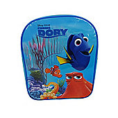 Disney Finding Nemo 'Dory' PVC Front Backpack