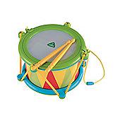 ELC Marching Drum