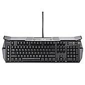 Asus 90XB01HN-BKB020 ROG GK2000 Horus Mechanical Gaming Keyboard