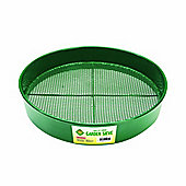 Bosmere N480 Garden Sieve 6Mm (1/4In)