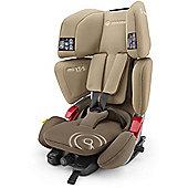 Concord Vario XT-5 Car Seat (Powder Beige)