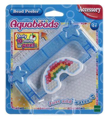 Aquabeads Bead Peeler