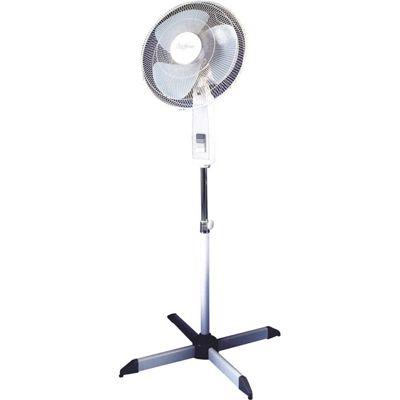 Stirflow SFGP16A 16 Inch Pedestal Fan