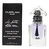 Guerlain La Petite Robe Noire Protective Long-Lasting Transparent Base Coat