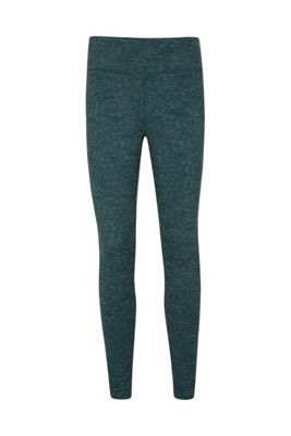 Mountain Warehouse BEND AND STRETCH LEGGINGS
