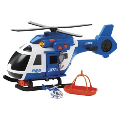 electric toy helicopter with 628 0232 on Stock Photo Father Son Playing Rc Helicopter Toy His Image46050058 moreover 2014 La 2dr Cpe For Sale 1154259 in addition The Scorpion 3 Hoverbike A Human Carrying Drone besides Cox model engine likewise Watch.