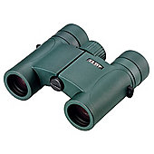Opticron T3 Trailfinder 10x25 Compact Binoculars Green