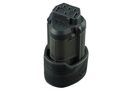 AEG L1215P PRO Battery Pack 12 Volt 1.5Ah Li-Ion