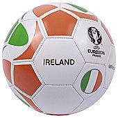 Euro 2016 ROI Ball