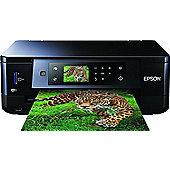 Epson XP640 Printer