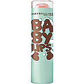 Maybelline Baby Lips Flavoured Lip Balm - 10 Mint Candy