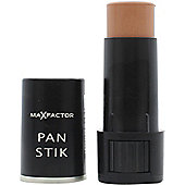 Max Factor Pan Stik Foundation 9g - Cool Bronze