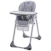 Chicco Polly Highchair, Easy Nature